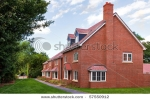 images/com_joomanager/categories/stock-photo-a-row-of-empty-new-red-brick-houses-on-a-modern-uk-housing-estate-development-57550912.jpg